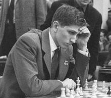220px-Bobby_Fischer_1960_in_Leipzig
