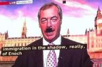 Nigel-Farage-2287802
