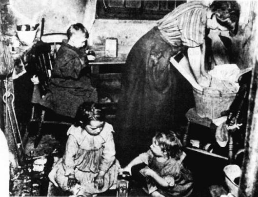 unsanitary-living-conditions-19th-century