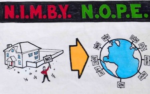 nimby to nope small